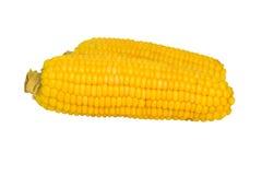 köstliches Maisfoto lizenzfreie stockbilder
