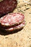 Kött Arkivbild
