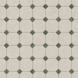Küche-Fußboden-Fliesen Stockbilder