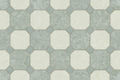 k che fu boden fliesen stock abbildung illustration von grau 7182484. Black Bedroom Furniture Sets. Home Design Ideas