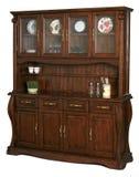 Küche-Kabinett Stockbilder