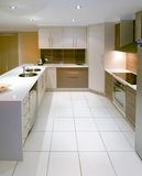 Küchedekor Lizenzfreie Stockfotos