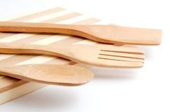 Kücheeinheiten Lizenzfreies Stockbild
