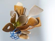 Küchen-Geräte Lizenzfreie Stockfotografie