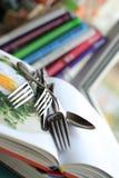küchenbedarf Lizenzfreie Stockbilder
