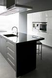 Küchezählwerk Lizenzfreie Stockbilder