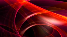 Kühler abstrakter Hintergrund vektor abbildung