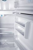 Kühlraum 2 stockbild