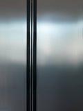 Kühlraum lizenzfreie stockfotos