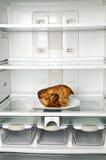 Kühlraum stockbilder