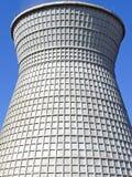 Kühlturm Stockfotografie