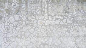 Künste der Betonmauer Stockbilder