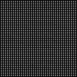 Künstlerische Hand gezeichneter nahtloser Vektor-Illustrations-Muster-Hintergrund Stockbilder