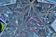 Künstlerische Installation des WINK-Raumes durch Tokio-Architekten Stockbilder