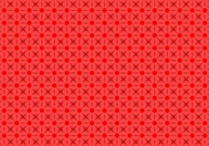 Künstlerischer bokeh Hintergrund Weiche rote defocused Lichter Stockfoto