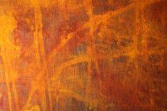 Künstlerischer Hintergrund Stockbild