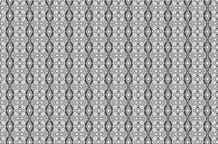 Künstlerisches Muster Lizenzfreie Stockfotografie