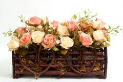 Künstliche Blume Lizenzfreie Stockbilder