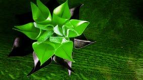 Künstliche Blume lizenzfreies stockfoto