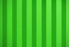 Künstliche Gras-Feld-Beschaffenheit Stockbilder