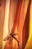 Künstliche Libelle Lizenzfreie Stockbilder