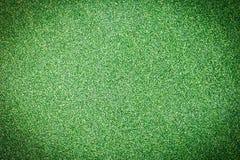 Künstliche Rasenfläche Stockbilder