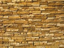 Künstlicher Stein Stockbilder
