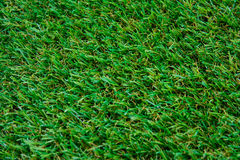 Künstliches Gras 3 Stockfotos