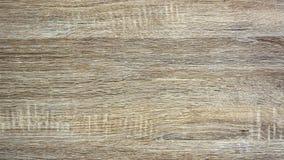 künstliches Holz Stockfotografie
