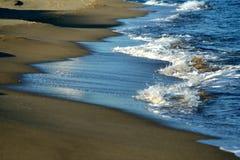 Küstenlinie Stockbilder