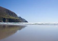 Küstenlinie Stockfotos