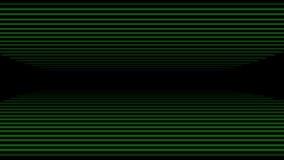 4k排行时间隧道段落空间背景,科幻计算机渠道 皇族释放例证