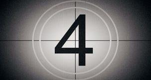 4K普遍影片领导,计数下来从9,与文本的空间在决赛