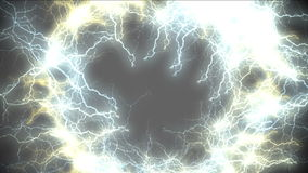4k τρύπα της αστραπής, wormhole, σήραγγα ακτίνων παραδείσου ουρανού, κανάλι ψυχής κόσμου απεικόνιση αποθεμάτων