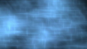 4k υπόβαθρο καπνού ελαφριάς ομίχλης αερίου ομίχλης υδρονέφωσης μορίων αστεριών φλογών, ελαφριά ρύπανση σκόνης απόθεμα βίντεο