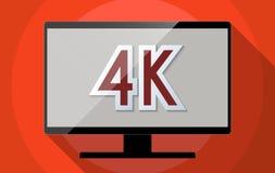 4K Photos stock