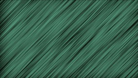 4k Abstract green lines background,matrix texture element wallpaper backdrop. stock video footage