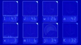 4k aviation radar GPS navigation,tech tracking system panel,data scan analysis. 4k aviation radar GPS navigation screen display,tech tracking system,computer vector illustration