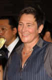 k d lang, Royalty Free Stock Photo