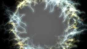 4k hole of lightning,wormhole,heaven paradise ray tunnel,universe soul channel. 4k hole of lightning,wormhole,Abstract mysterious heaven background,paradise stock footage