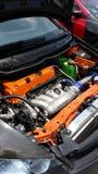 K24 Honda Immagini Stock Libere da Diritti