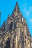 Köln Stock Image