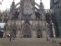 Köln Stock Images