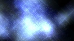 4k Shine dot firefly,fireworks dust smoke,Aurora particles,pollution background.