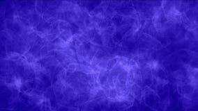 4k Smoke gas cloud mist. 5988_4k stock illustration