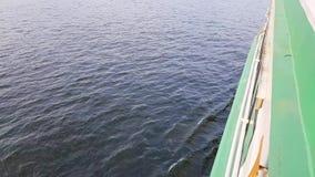 4k statków zwroty wyprostowywają na szeroki rzeczny Zaporoskim w Kijów zbiory
