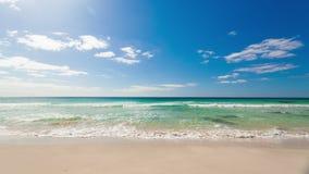 4k timelapse wideo plaża zbiory