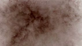 4k Underwater diving,smoke fog,water liquid gas,plasma firework cloud particle. 4k Abstract mist smoke fog haze background,transpiration water liquid gas steam stock footage