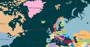 K World Map on 2d world map, 8k world map, 16k world map, high resolution world map, ontario world map, red world map, 4d world map, alabama world map, 1080p world map,