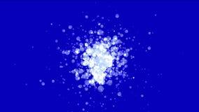 4k Waterdrop raindrop splash geyser,bubble water liquid drop droplet particles. 4k Waterdrop ripple splash geyser,spring bubble water liquid drop droplet stock video footage